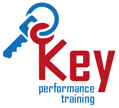 Key Performance Training
