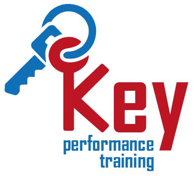 Key Performance Training